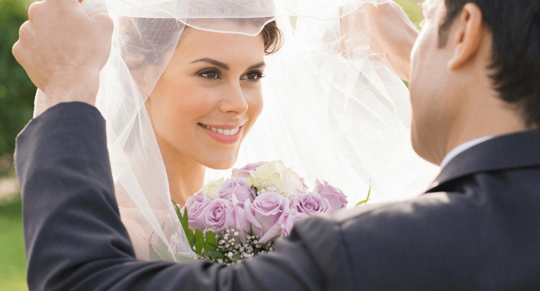 Esküvői hagyományok és babonák
