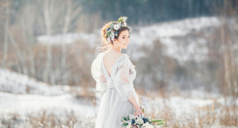 A tökéletes esküvő titka