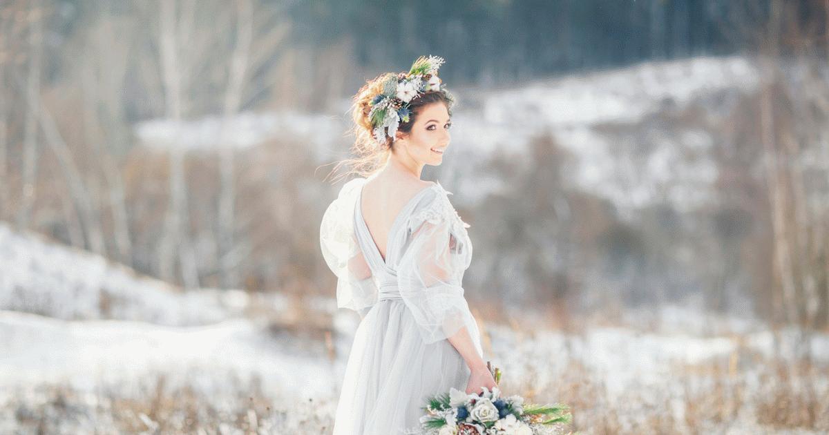 tökéletes esküvő