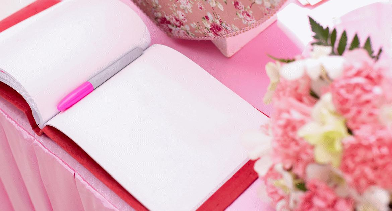 Esküvői vendéglista: kit hívjunk meg és kit ne?