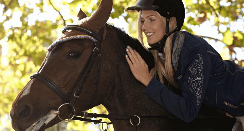Kisokos, kezdő lovasoknak