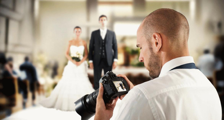 Így válassz fotóst a tökéletes esküvői képekért