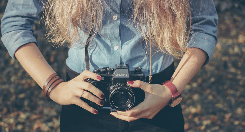 Fotós tippek kezdőknek
