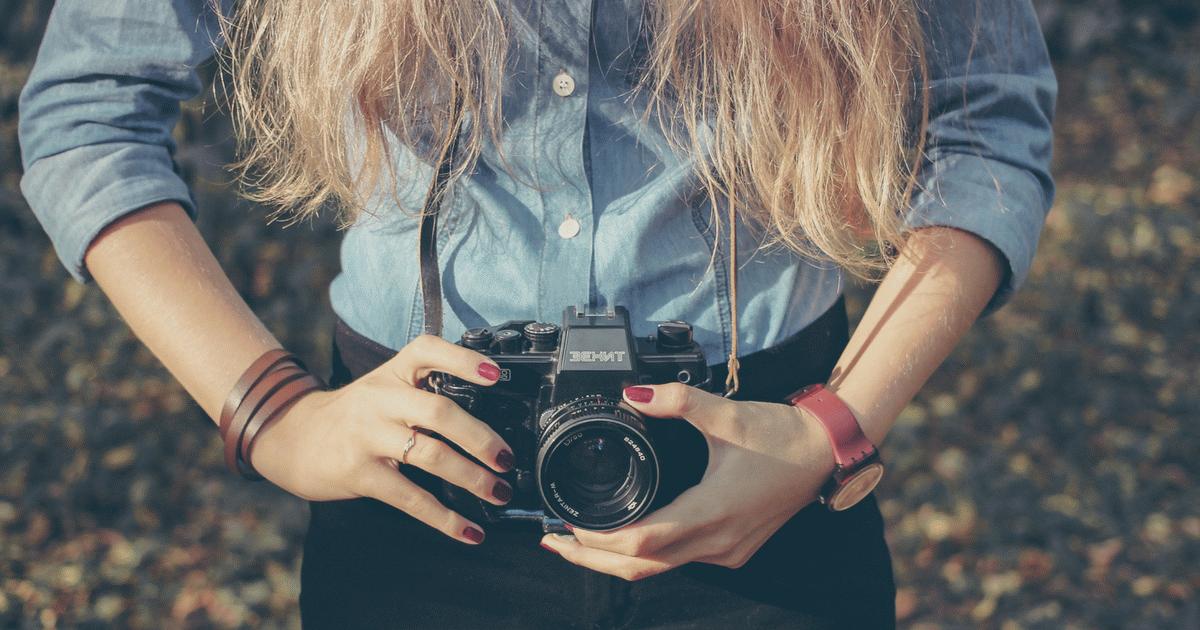 fotós tippek, nógrédi kirándulás