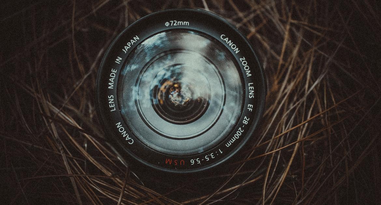 Ragadjuk meg a pillanatot tökéletesen! – 1. rész