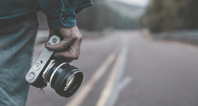 Ragadjuk meg a pillanatot tökéletesen! – 2. rész