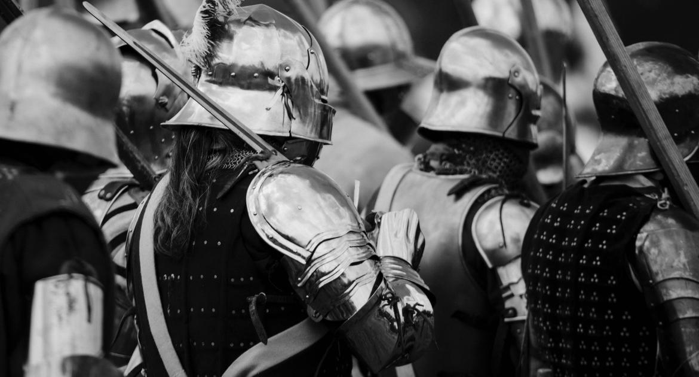 Történelem óra – Nógrád vármegye története, a Honfoglalás után