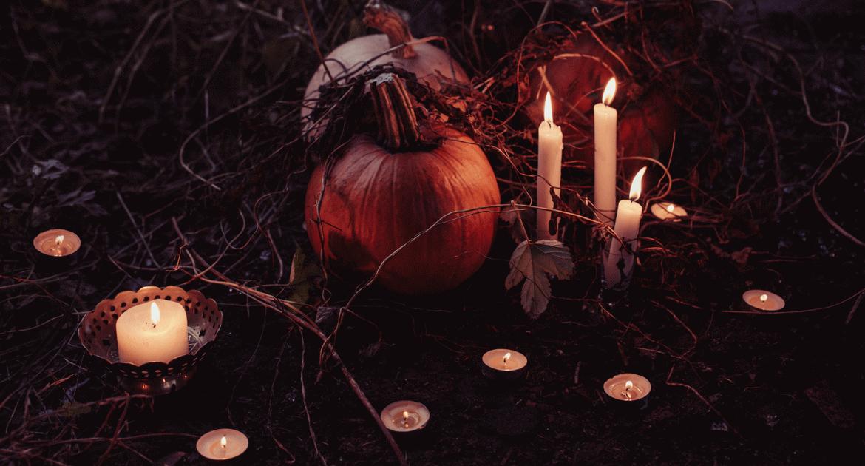 Halottak napja, Halloween, Mindenszentek – Hogy is van ez?