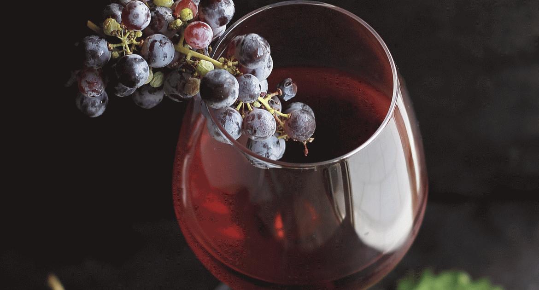 Gasztronómia és Szirák – a legjobb borok