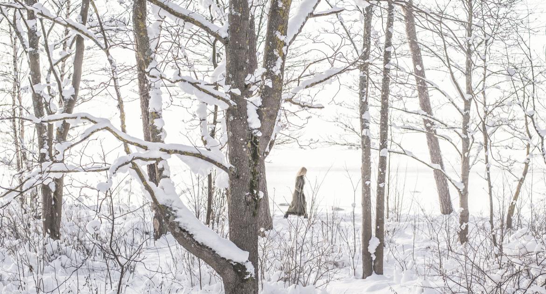 Téli séta – a lehető legjobb döntés a közelgő időszakban