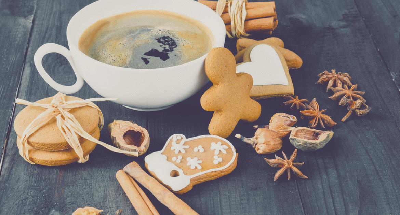 Karácsony itt, karácsony ott – II. rész