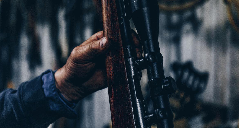 Tippek vadászoknak – I. rész