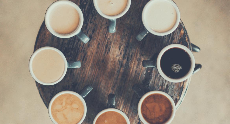 Téli finomságok – II. rész