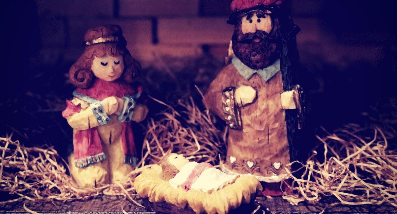 Karácsony itt, karácsony ott – I. rész