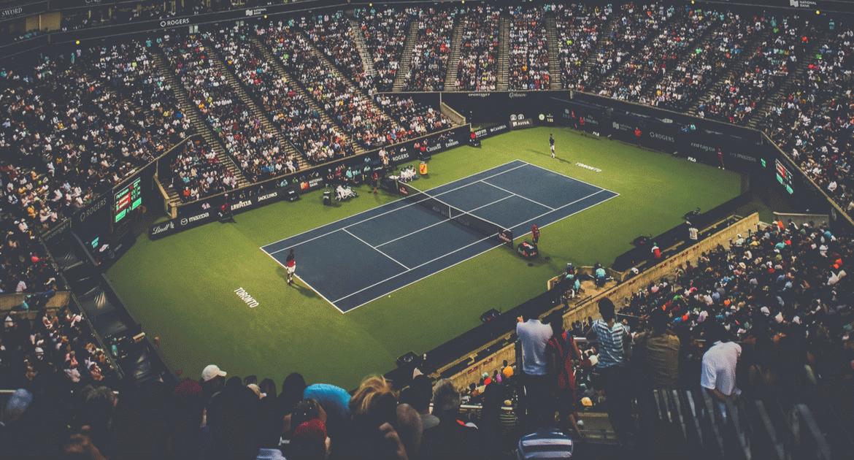 A tenisz és a kezdetek – II. rész