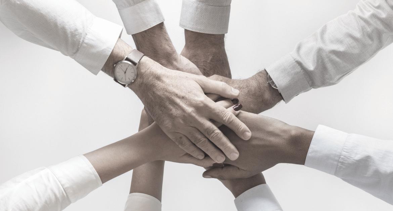 A tökéletes munkamorál – 5 tipp a sikerhez