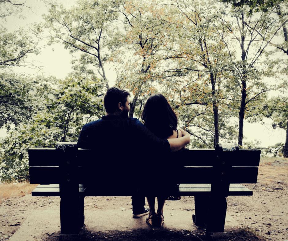 randevú egy igazi nő ingyenes zsidó társkereső szolgáltatás