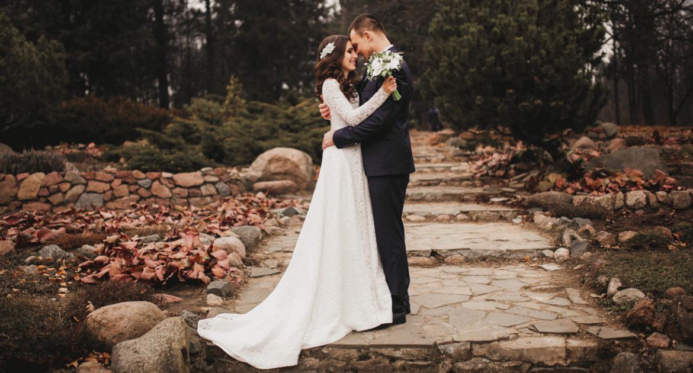 A legjobb esküvői bevonuló zenék 2019-re vagy bármikorra