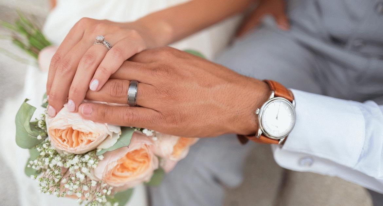 Mikor házasodjunk? Évszakok és varázslatos titkaik!