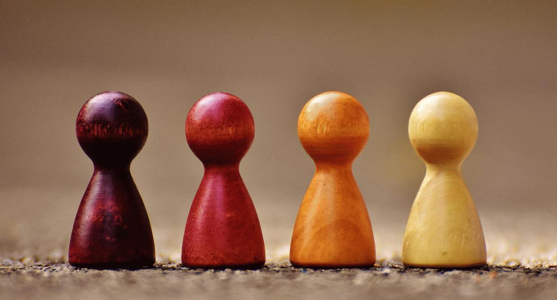 Csapat fejlődés folyamata, és a csapatépítés szerepe egyes fázisokban!