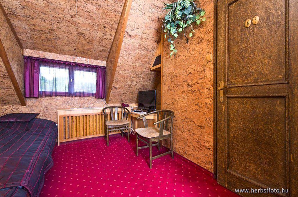 Classic szoba