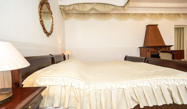 Madách Imre szoba