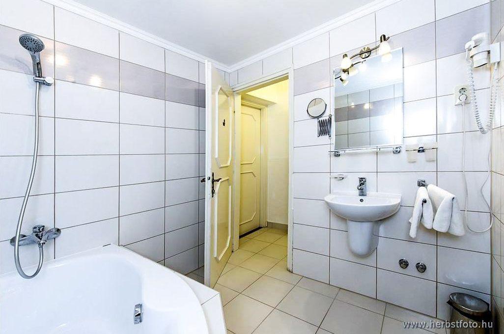 Teleki László szoba