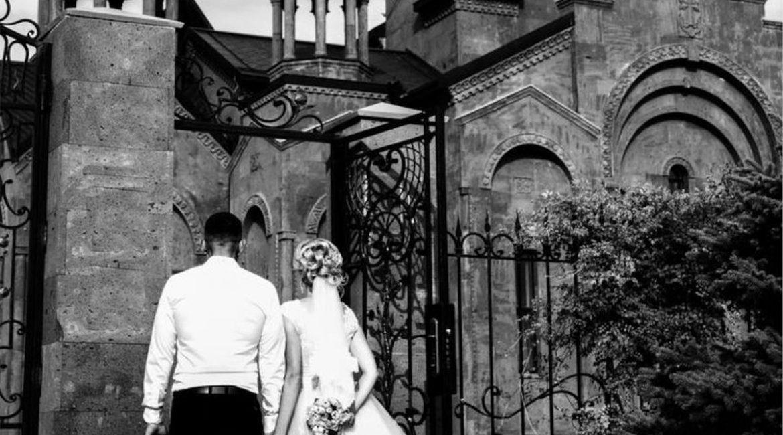 Három híres sztáresküvő kastélyban